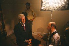 Bill Clinton5