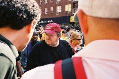 Director Michael Moore3