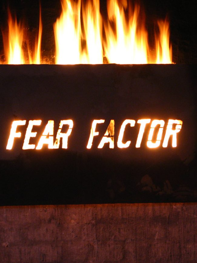 Fear-Factor-India-2011