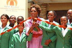 2_62_oprah_school