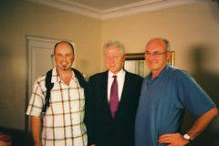 Bill Clinton6