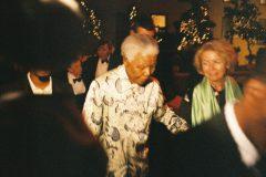 Mandela3