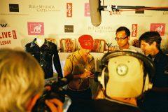 News Alicia Keys3